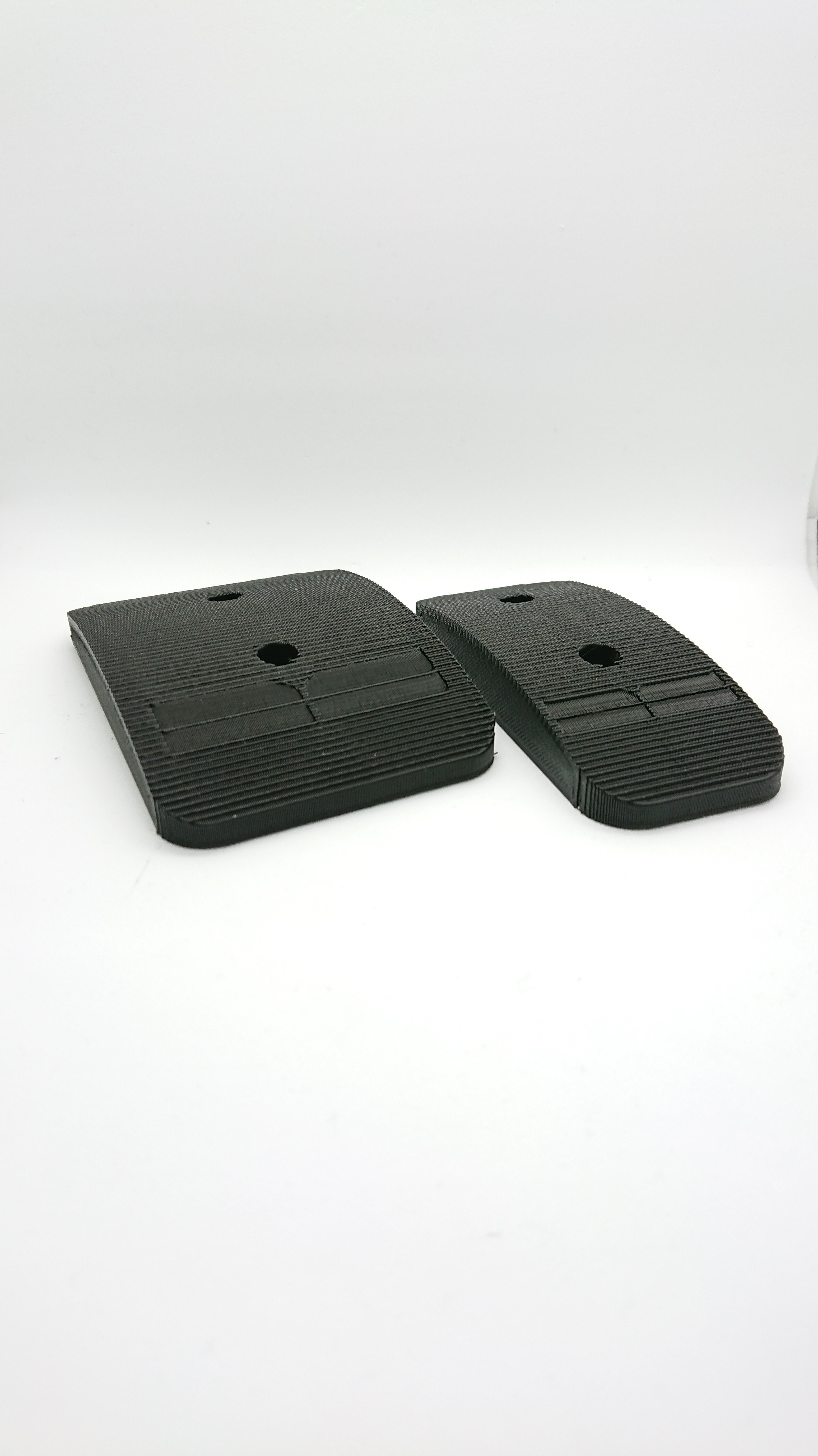 For Thrustmaster T3PA/PRO Pedals – CreoSim